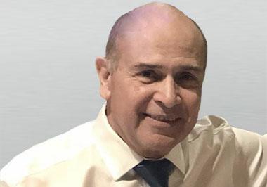 Majid Choubandi