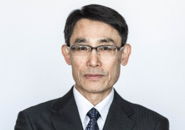 Tadahiko Yajima - Solicitor