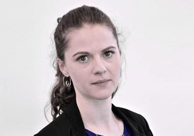 Madeleine Kelleher
